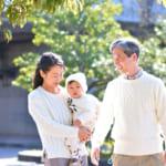 【生前贈与】損をしない!生前贈与の7つの特例と節税のコツ