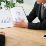 【不動産相続】不動産評価方法を紹介!不動産の評価を下げる方法