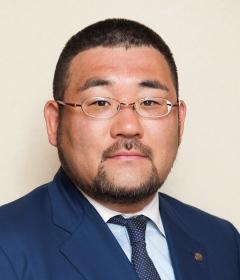 片岡 雄彦の顔写真