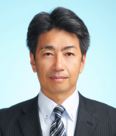 中野 忠則の顔写真
