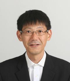 辰野 元祥の顔写真