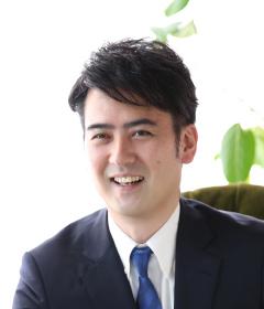 手塚 誠の顔写真