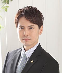 榊原 大志の顔写真
