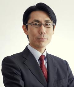 福永 俊明の顔写真