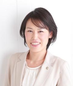 松島 由紀子の顔写真