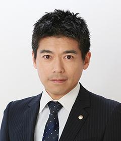 岡田 和己の顔写真