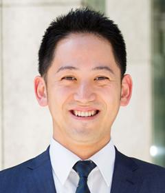 渡邉 優の顔写真