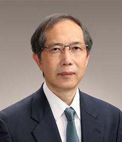 倉田 淳一の顔写真