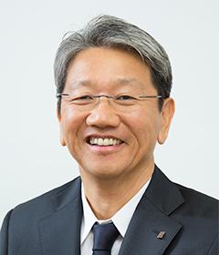木村 哲三の顔写真