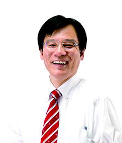 宮崎 一博の顔写真