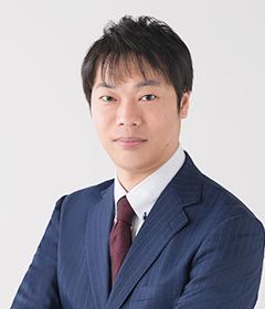 上野 将史の顔写真
