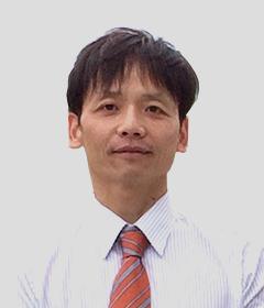 西川 洋明の顔写真