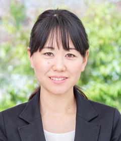 田邊美佳の顔写真