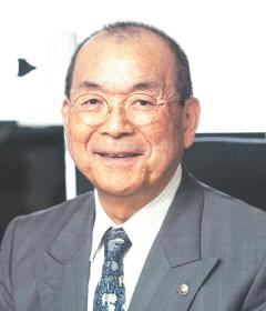 奥村 勝一の顔写真